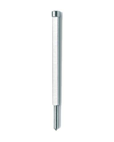 Hole Cutter Accessoires FE Powertools
