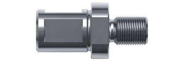Kernboor adapters ZAF 002