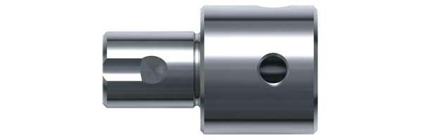 Kernboor adapters ZAF 005