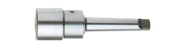 Morse Conus Adapters