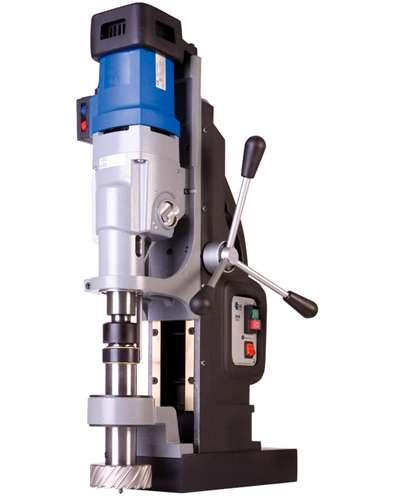 Kernboormachine magneetboormachine MAB 1300