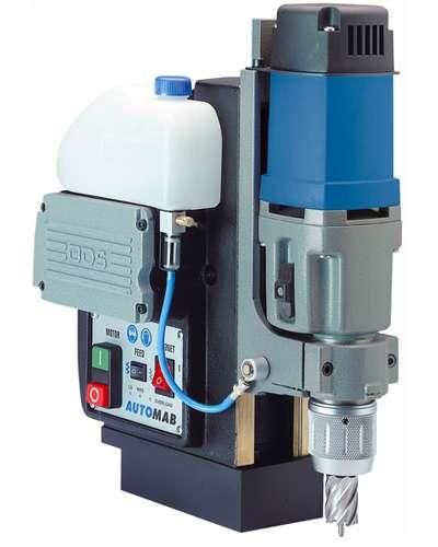Kernboormachines magneetboor machine MAB 2000