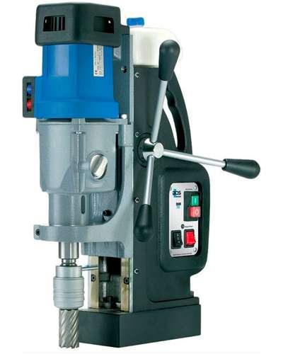 Kernboormachines magneetboor machine MAB 825