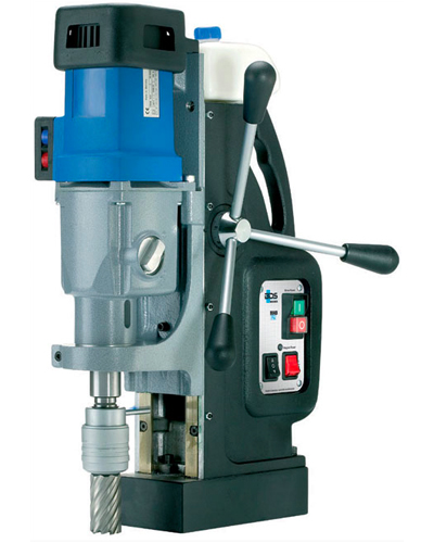 Kernboormachine magneetboormachine MAB 825