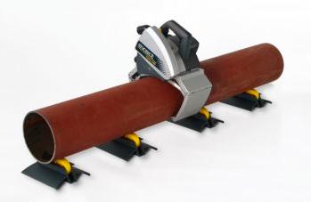 exact-pipecut-zaagmachines-280E