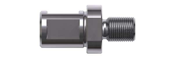 kernboor-adapter-zap-100