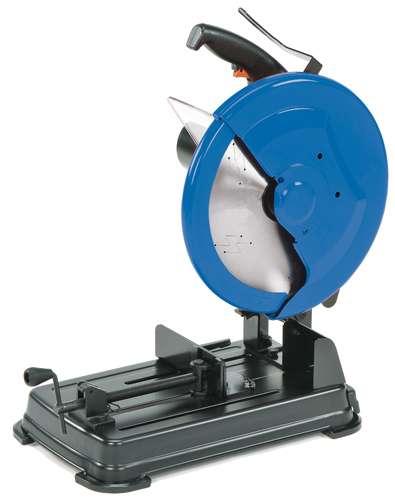 Laskantenfreesmachine Machine FEB 15