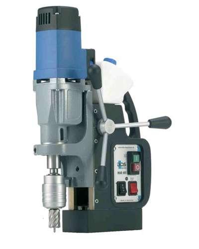 Kernboormachine magneetboormachine MAB 525