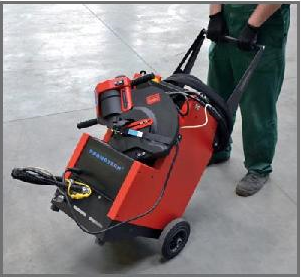 portable ponsmachine fe 60110-hp Fe Powertools