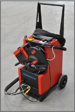 portable ponsmachine fe 60110-hp Fe Powertools