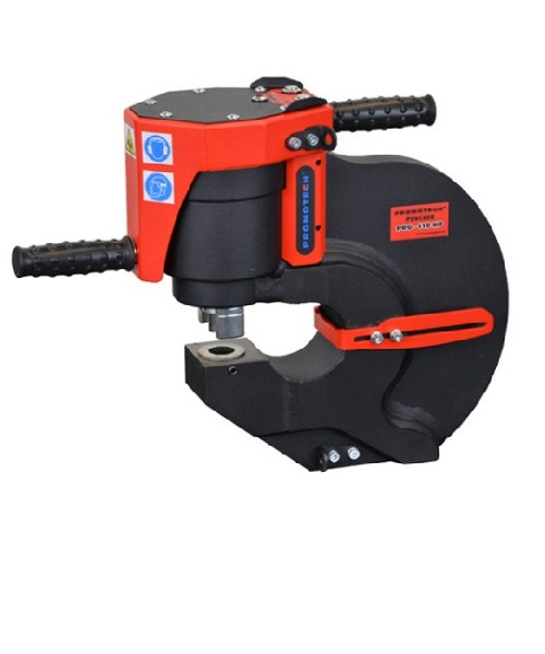 Portable Ponsmachine FE 110 PH Fe Powertools