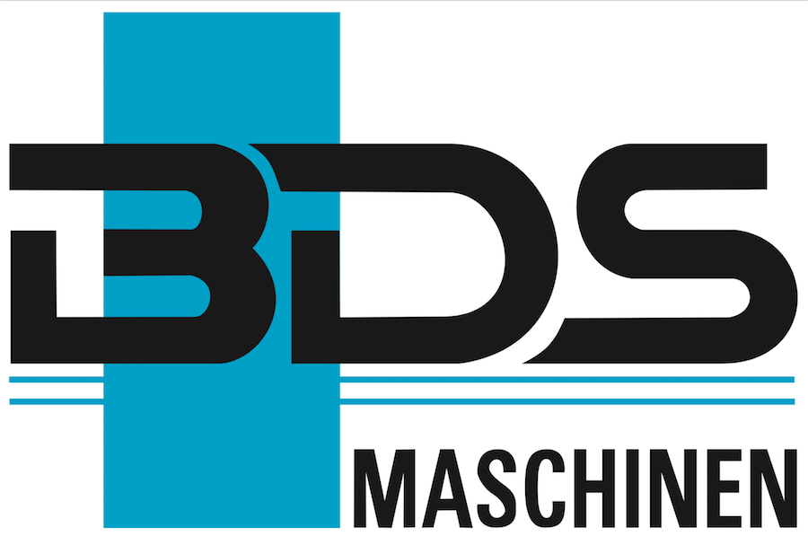 BDS importeur Nederland Fe Powertools