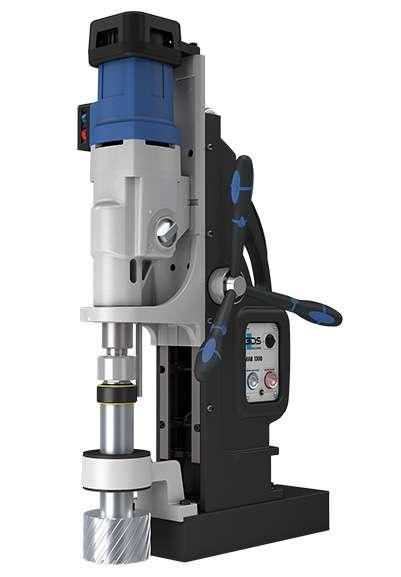 Kernboormachines magneetboor machine MAB 1300